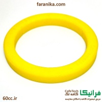 e61-food-grade-group-gasket