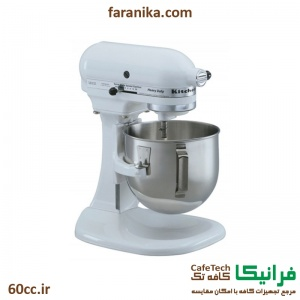 kitchenaid-5k5sswh