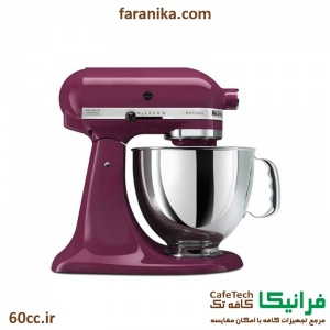 kitchenaid-5ksm150pse
