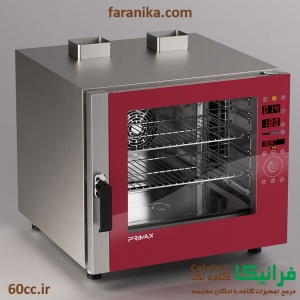 oven-primax-pdg-106-hd