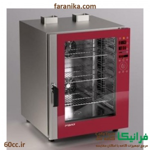 oven-primax-pdg-110-hd
